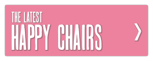 Featured Chair